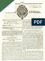 Nº105_25-10-1836