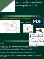Insolação, sombreamento e protetores solares (Brises).pdf
