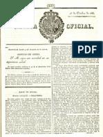 Nº106_28-10-1836