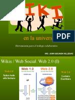 Wiki So Tura