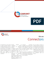 Compunet - A Brief Profile.pdf