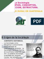 1era principios y conceptos de sociologia estructura  etc..pptx