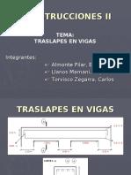 63839986-TRASLAPES-VIGAS