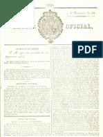 Nº108_04-11-1836