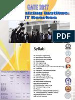Syllabi-of-GATE-2017.pdf