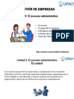 proceso adm 4.pdf