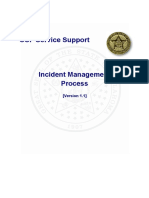 IncidentManagementProcess.doc