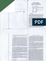 Lectura Nº 10 -Derecho Empresarial