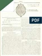 Nº109_08-11-1836