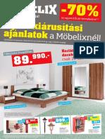 akciosujsag.hu - Mobelix, 2016.06.30-07.31