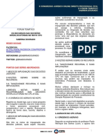 https---df8aa6jbtsnmo.cloudfront.net-eventMaterial-null030515_II_CONGRESSO_JURIDICO_DIR_PROC_CIV.pdf