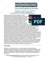 Materials Science and Engineering Overview.pdf