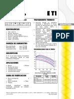 FICHA TECNICA_ACEROT1.pdf