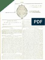 Nº110_11-11-1836