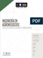 agronegocios (1)