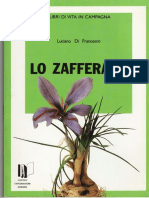 LoZafferano-dispensa