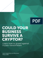guard-against-crypto-ransomware-kaspersky-guide.pdf