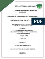 PRACTICA-1-MULTIMETRO (1)