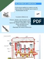 Circuitos de lubricación.ppt
