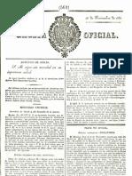 Nº115_29-11-1836