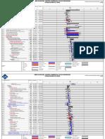 Cronograma de Obra Ccpsm F-II-Def. 02-05-2016 Critico 4