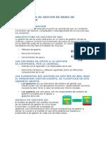 herramientasdegestionderedesdecomunicacion-141114202417-conversion-gate01.docx