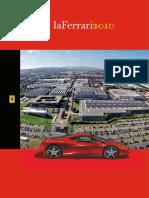 Ferrari 2010.pdf