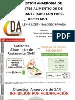LenisSalcedo-10Feb2016