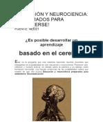 Educación y Neurociencia.docx