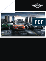 Mini_US 2011.pdf