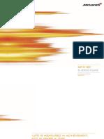 McLaren_US MP4_2011.pdf