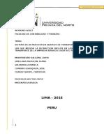 Trabajo Metodologia Final 29-06