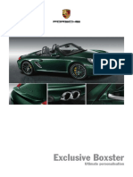 Porsche_US Boxster_2011.pdf