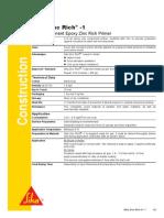 Sika Zinc Rich® -1.pdf