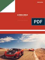 McLaren_int 650S Can-Am_2015.pdf