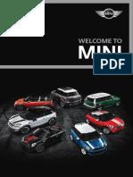 Mini_US 2013.pdf