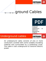 undergroundcables-140530061534-phpapp01.pptx