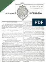 Nº120_16-12-1836