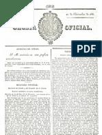 Nº121_20-12-1836