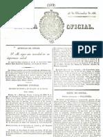 Nº122_23-12-1836