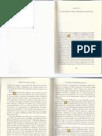 R_BurkeHistMemColectiva.pdf