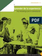 aprenderdelaexperiencia.pdf
