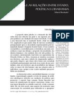 Texto01.pdf