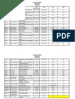Exemene master an II sem. 2.pdf