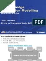 BRIM-–-Bridge-Information-Modelling.pdf