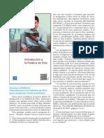 Manual Para Conductores Del Servicio Del Campo