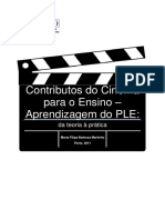Contributos do Cinema para o Ensino.pdf