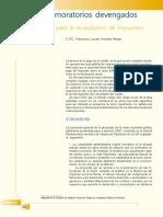 Intereses Moratorios Devengados Francisco Javier Montes Paf Nov 2015