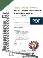 PRIMER TRABAJO DE VOLADURAS.doc