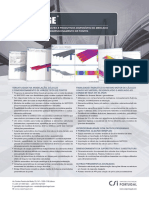 brochura_csi_bridge_pt.pdf